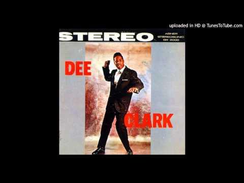 Nobody But You - Dee Clark
