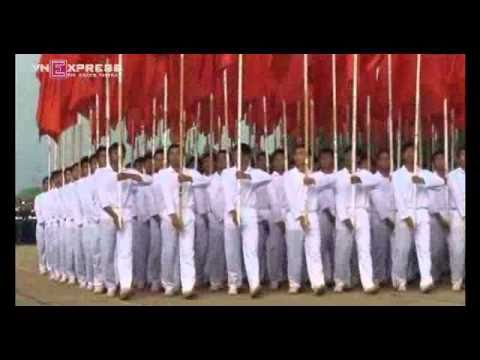 Clip khong quan phoi hop dien tap cung bo binh_thuongmaiviet24h.com.flv