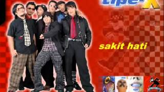 Video The Best of Tipe X download MP3, 3GP, MP4, WEBM, AVI, FLV Agustus 2017