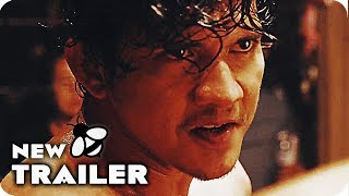 Video TRIPLE THREAT Trailer (2017) Tony Jaa, Iko Uwais, Scott Adkins Movie download MP3, 3GP, MP4, WEBM, AVI, FLV Oktober 2018