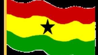 Kye kye kule - Ghana