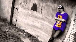 Tre9 ft. Pyrexx of the Thorough Breadz, & Rob Clay - Teach Me Your Ways