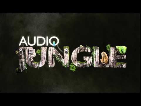 Sound - Ambulance | AudioJungle