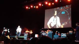 ATIF ASLAM Live in Concert 2014 - Gulabi Aankhen - ATLANTIC CITY NJ/NY