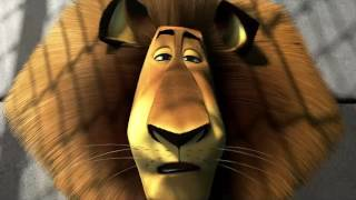 Learn English With Movie Clips : Madagascar 3 (Part- 13)