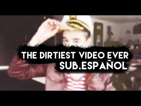 The dirties video ever  Kian Lawley (Sub. español)