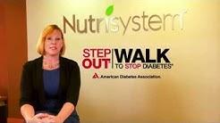 hqdefault - American Diabetes Association And Nutrisystem