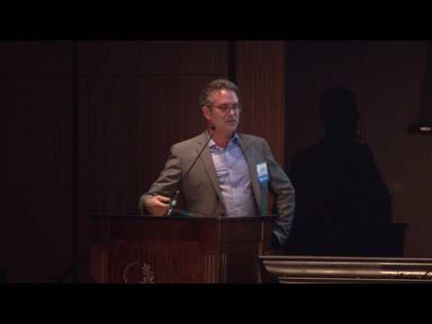 Mechanical Support Options in ACHD - Dr. Leigh Reardon | 2017 UCLA ACHD Symposium