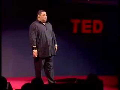 Chris Abani on the stories of Africa