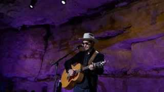 Amos Lee, Dreamin' (Bluegrass Underground)