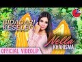 Nella Kharisma - Bidadari Keseleo (Official Video)