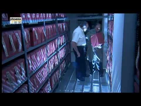 Die Schatzinsel  15  Dokumentation