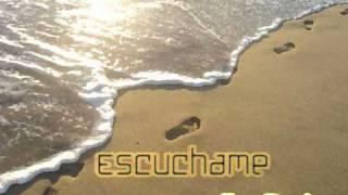 Izy Deejay - Escuchame(original mix)