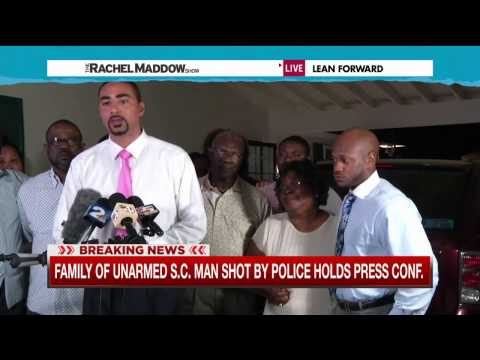 (Caught Lying!) Cop Caught Planting Evidence After Killing Unarmed Man!