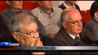 Il-Gvern se jippreżenta White Paper dwar il-finanzjament tal-Partiti