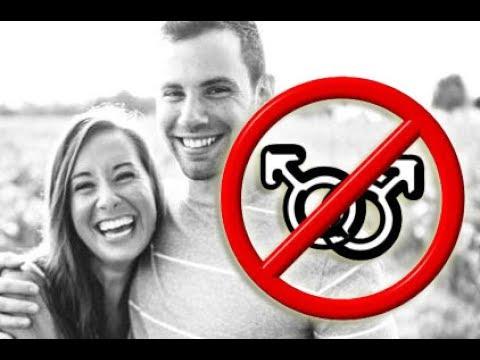 kein sex vor der ehe vern nftig oder verr ckt youtube