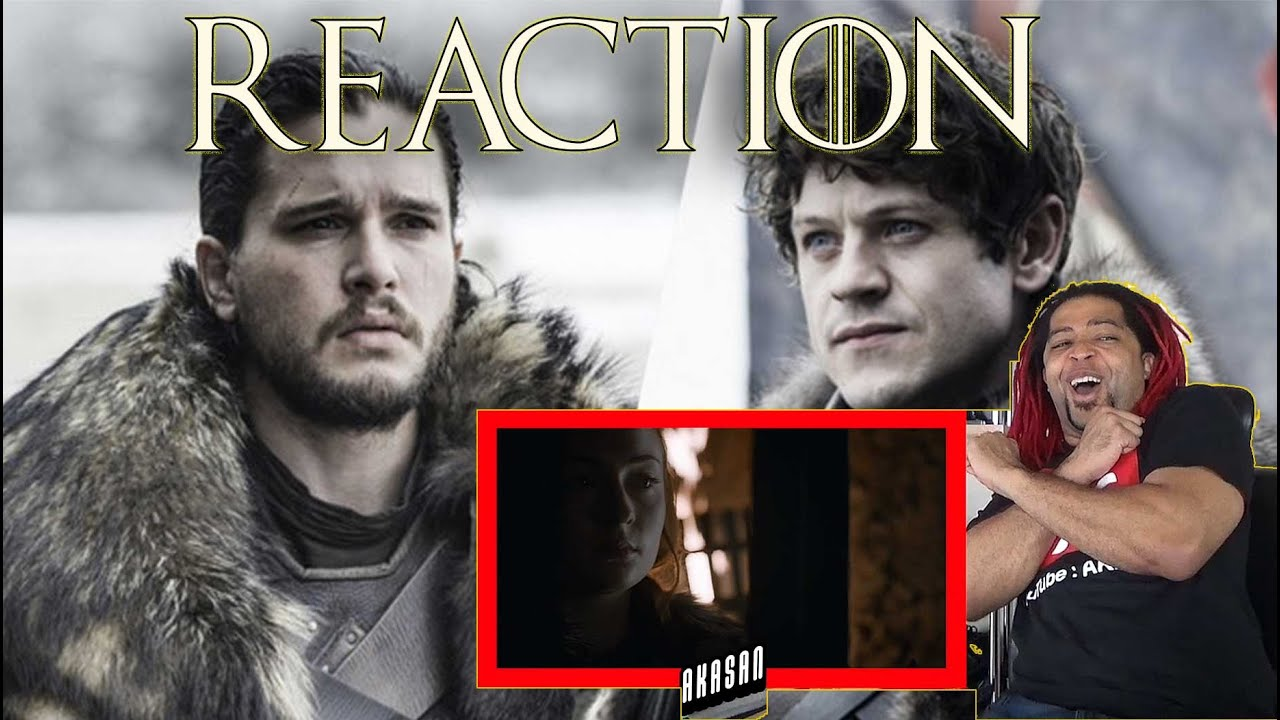 Game of thrones season 6 with subtitles