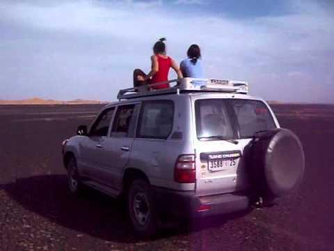 Desert Trips Sahara Erg Chebbi - www.aspectsofmorocco.com