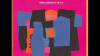 John Coltrane - Mr. Syms