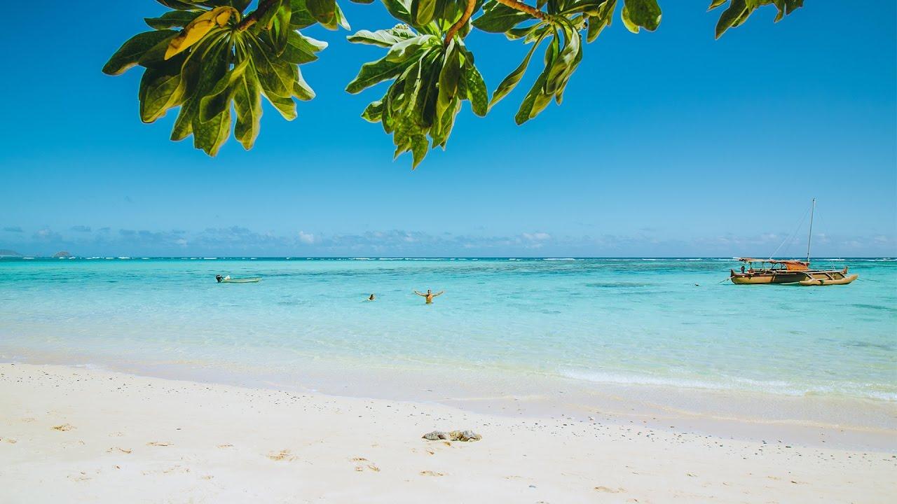 rare seen beach location on oahu hawaii vlog 86 youtube