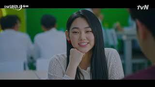 Remember Me(기억하나요 내 모든 날과 그때를) - Gummy(거미) (Fanmade MV)