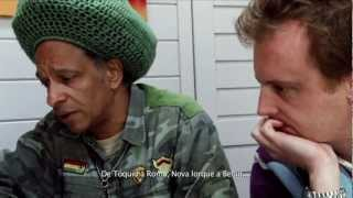 Superstonic Sound: Don Letts Documentary