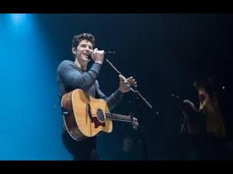 Shawn Mendes - Bad Reputation (Karaoke Version)