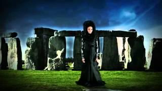 SIMPHIWE DANA MAYINE (OFFICIAL VIDEO)