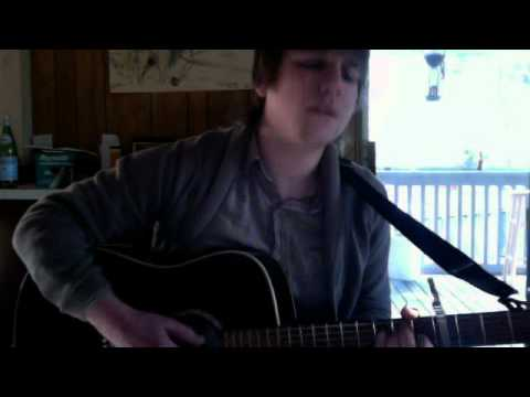 [Cover] Owen - One Of These Days