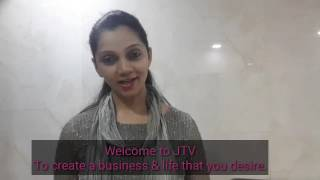 What is Image Management?  (Hindi) अपनी पर्सनालिटी डेवेलोप कीजिये ?