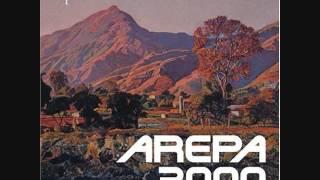 Amigos Invisibles - La Vecina [Arepa 3000]