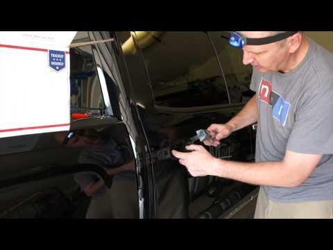 2014 chevy tahoe remove front door panel autos post for 04 chevy silverado door panel removal