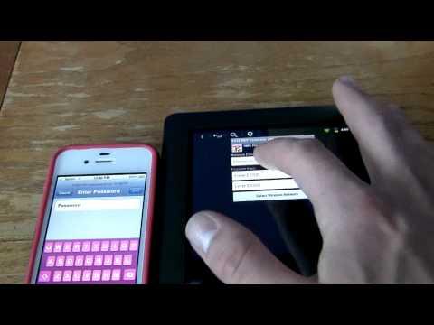 How To Hack Someones Verizon Fios Router Password/Verizon Fios WEP Calculator(Updated)