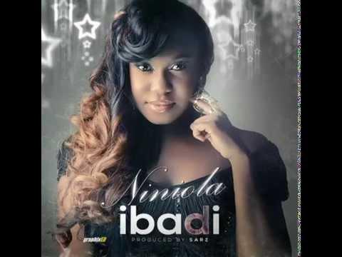 Download Niniola - Ibadi (official audio)