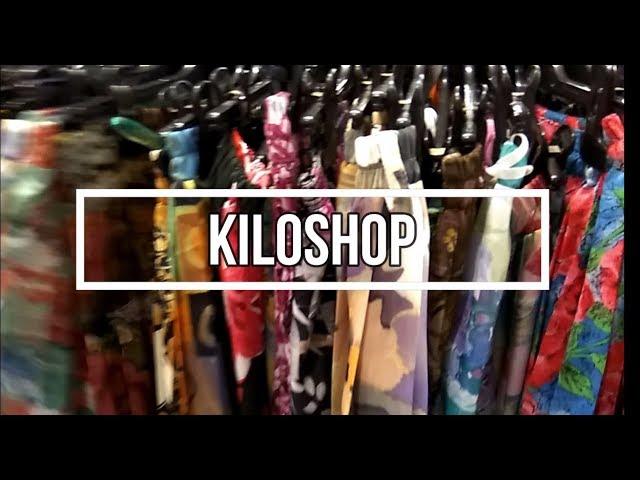 Kilo-shop  Η Vintage μόδα με το…κιλό – UniViewGR ef50af6fa0d