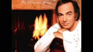 Watch Neil Diamond Santa Claus Is Coming To Town Live video