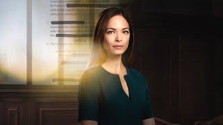 Burden of Truth S3 | Legal Drama on Showmax | Trailer