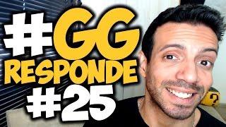Baixar Brigas de FANBOYS / Xbox Scorpio promete? #GGResponde #25