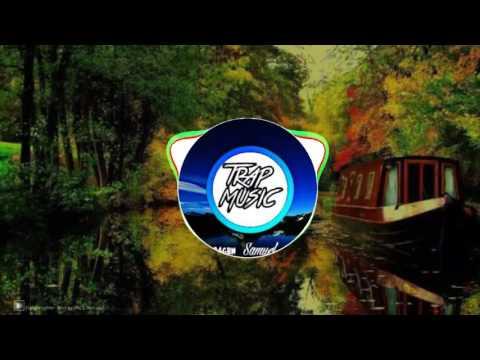 Elektronomia - Energy (trap music brasil)