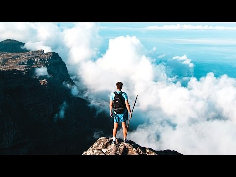 TABLE MOUNTAIN VENTURE -  Cape Town, South Africa