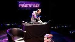 #HÜRTHINSIDE 03.04.2020 - DJ Epidemix mit elektronischer Musik für den Start ins Wochenende, part 1