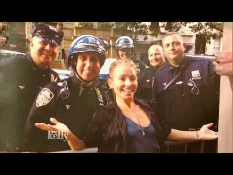 {Live} with Kelly September 14, 2016 Neil Patrick Harris, Renée Zellweger, Jaime Alexander
