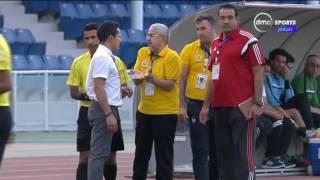 بطولة كأس العالم العسكرية| مباراة مصر VS كندا 4 / 0 ( احمد عيد وحسام باولو واحمد الشيخ ومؤمن زكريا )