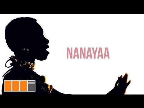 VIDEO Biako Ye – NanaYaa Radio360