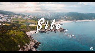 Şile Istanbul Turkey ⋘Vlog 5 ⋙ Beautiful destination Trip ║  رحله ل شيلا في اسطن
