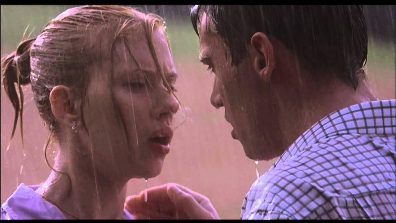 mariage pas datant baiser scènes Jack et Nadia datant dans le noir