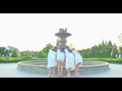 "T-ARA 티아라 – 내 이름은 ""What's my name?""  TEASER"