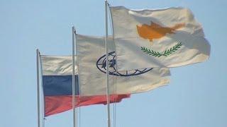 Rusya'nın Güney Kıbrıs Desteği Türkiye'nin Ukrayna'ya Kırım Desteğini Artırıyor