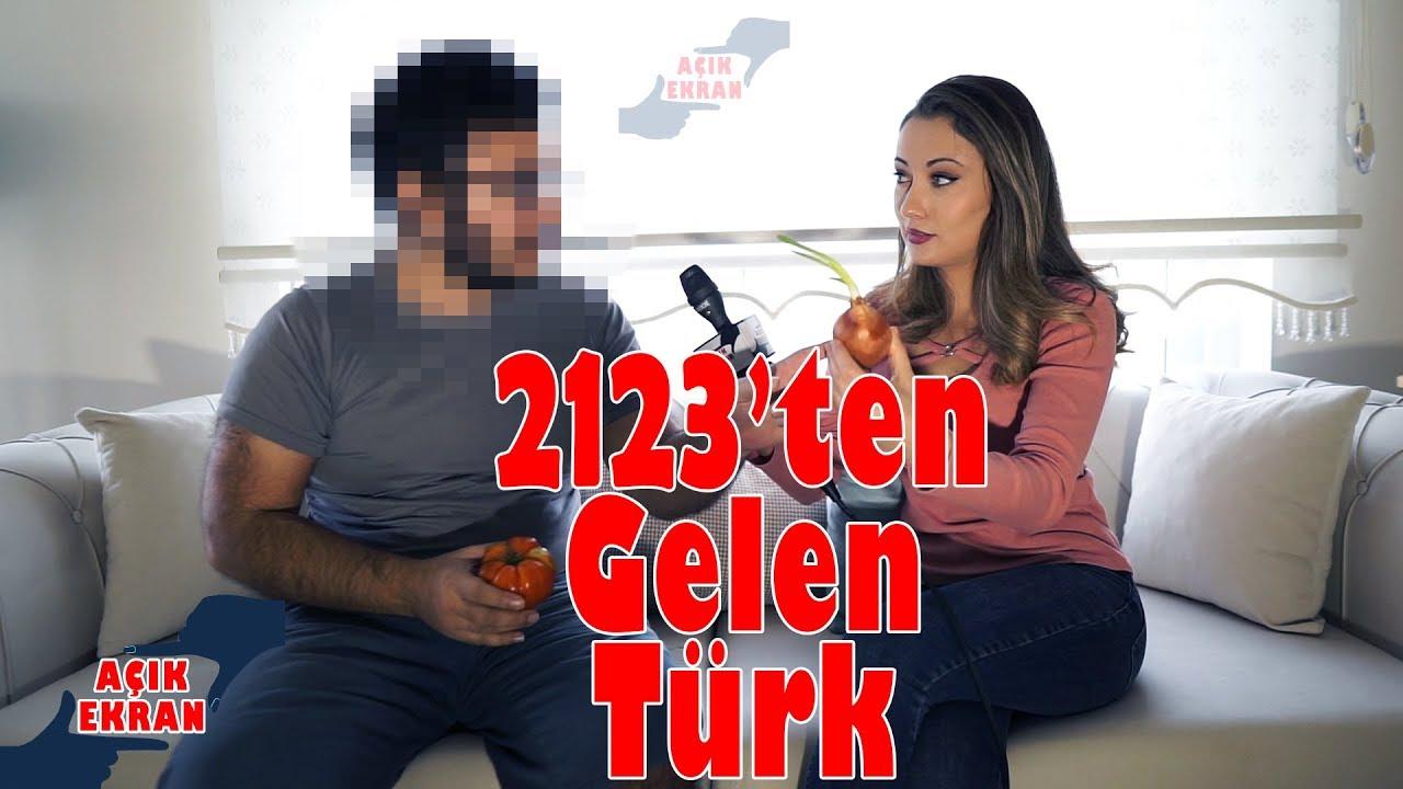 Download 2123'TEN GELEN TÜRK