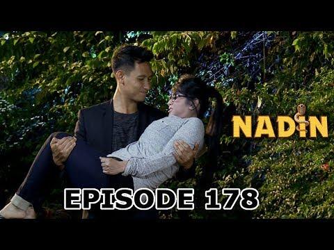 Cinta Yang Lain - Nadin Episode 178 Part 1